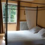 Locations: Suite Automne